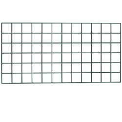Metro Shelves USA - Metro® SmartWall 30x48 Wire Grid In ...